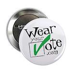 Wear Your Vote Light 2.25