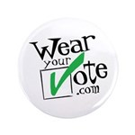 Wear Your Vote Light 3.5