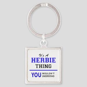Herbie Keychains - CafePress ec0cfa057e