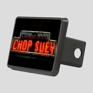 Chop Suey!! Hitch Cover