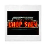 Chop suey Full / Queen