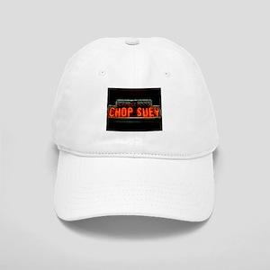 Chop Suey!! Baseball Cap