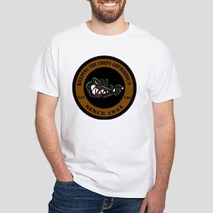 1941 Black Edition Camo Gator T-Shirt