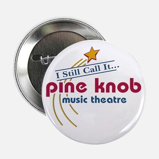 pine knob Button