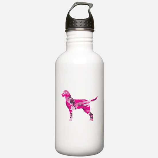 CHESAPEAKE BAY RETRIEVER Water Bottle