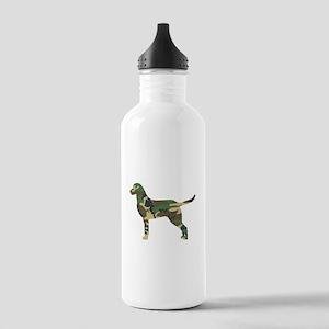 CHESAPEAKE BAY RETRIEVER Water Bottle