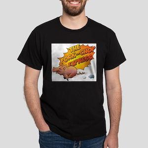 pork_chop_shirt T-Shirt