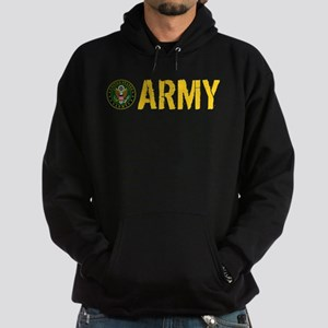 U.S. Army: Army Hoodie