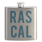 Rascal Flask
