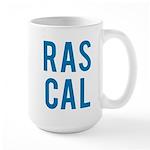 Rascal Mugs