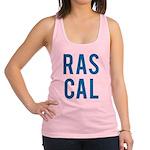 Rascal Racerback Tank Top