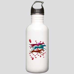 Run for the Roses 2016 Water Bottle