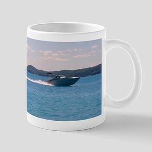 t3 Mugs