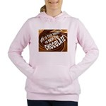 CHOCOLATE Sweatshirt