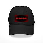 <]TCT[> Clan Black Cap