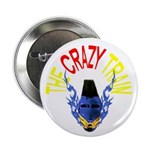 """<]TCT[> Clan 2.25"""" Button (10 pack)"""