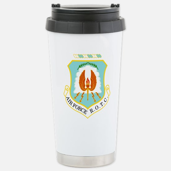 Air Force ROTC Mugs