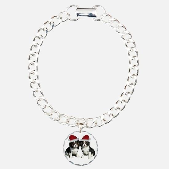 Untitled-1.png Bracelet