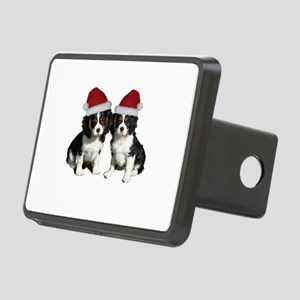 Untitled-1 Rectangular Hitch Cover