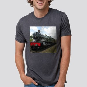 railway train T-Shirt