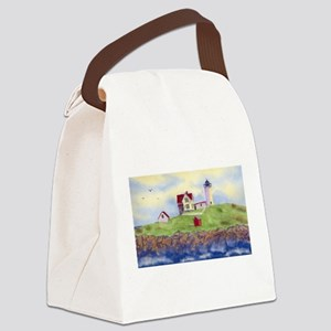 product name Canvas Lunch Bag