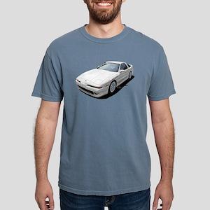 3-whitesupra copy T-Shirt