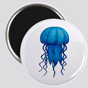 TENTACLES Magnets