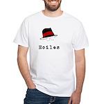 Hoiles T-Shirt