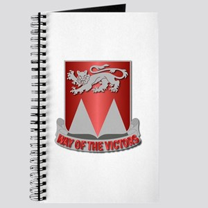 26th Engineer Bn - Way of the Victors Journal
