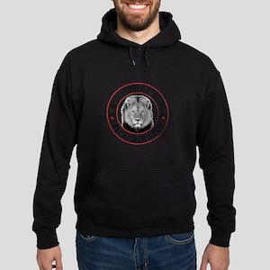 Cecil- Ban Trophy Hunting Sweatshirt