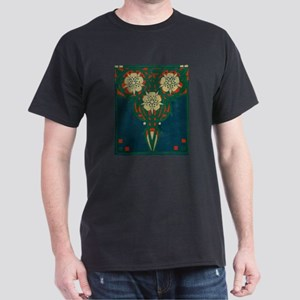 Celtic Rose T-Shirt