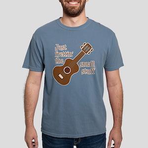 Frettin mahogony T-Shirt