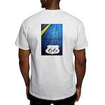 Blue 66 Shield Light T-Shirt