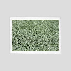 Grass AstroTurf 5'x7'Area Rug