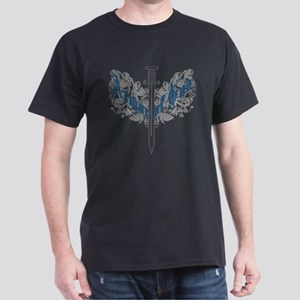 Armor of God II T-Shirt