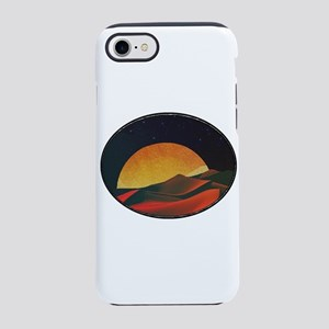 SET THE SCENE iPhone 8/7 Tough Case