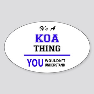 It's KOA thing, you wouldn't understand Sticker