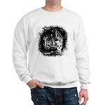 DeadCrows 001 Sweatshirt