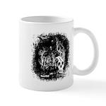 DeadCrows 001 Mug