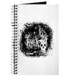 DeadCrows 001 Journal
