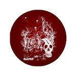 DeadCrows 001 3.5