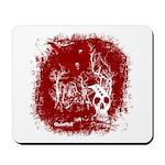 DeadCrows 001 Mousepad