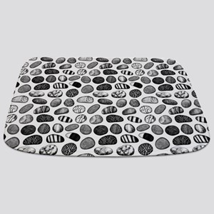 Pebble Pattern Bathmat