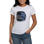 EmoJoy: Emo 001 Women's T-Shirt