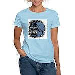 EmoJoy: Emo 001 Women's Light T-Shirt