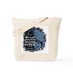 EmoJoy: Emo 001 Tote Bag