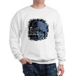 EmoJoy: Emo 001 Sweatshirt