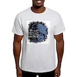 EmoJoy: Emo 001 Light T-Shirt