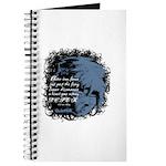 EmoJoy: Emo 001 Journal