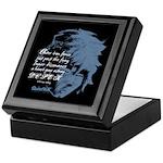 EmoJoy: Emo 001 Keepsake Box
